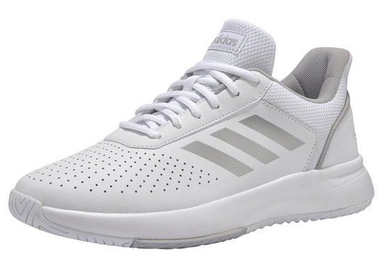 adidas Performance »Courtmash W« Walkingschuh