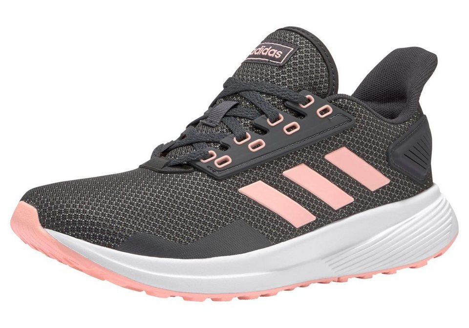 low priced 9e389 0d860 adidas »Duramo 9 W« Laufschuh