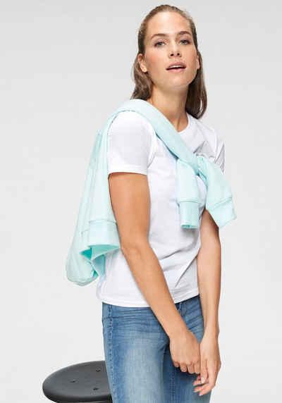 Converse Shirts online kaufen | OTTO