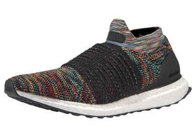 online store 0096f 33a33 Slip-on-Sneaker » Sneaker zum Reinschlüpfen | OTTO