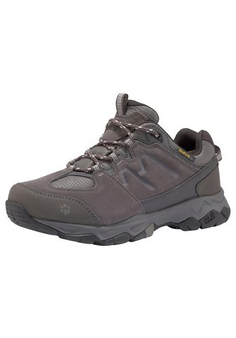 JACK WOLFSKIN Turistiniai batai »MOUNTAIN ATTACK 6 T...