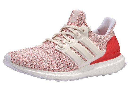 adidas Performance »Ultra Boost W« Sneaker