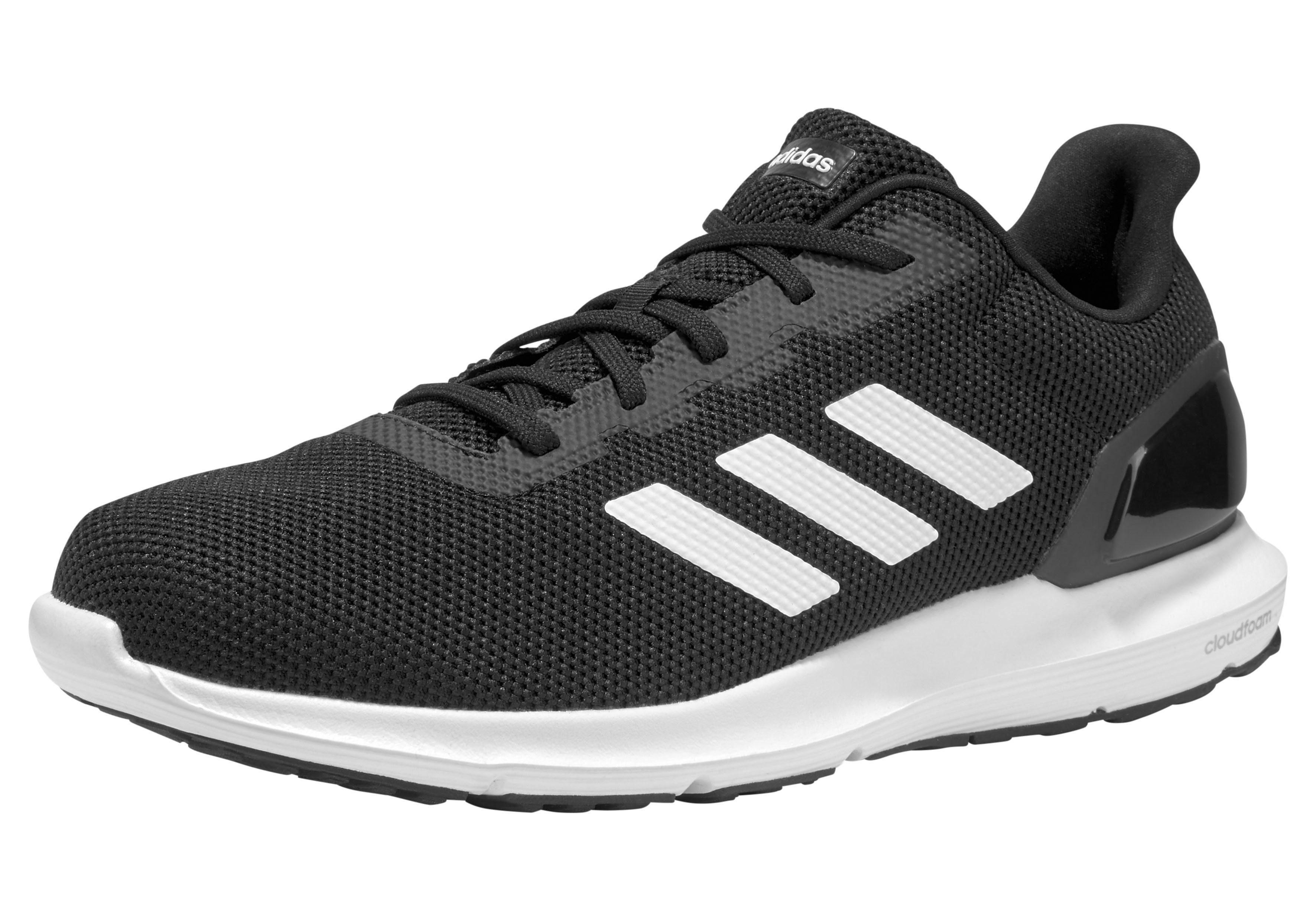 adidas »COSMIC 2 M1« Laufschuh online kaufen   OTTO
