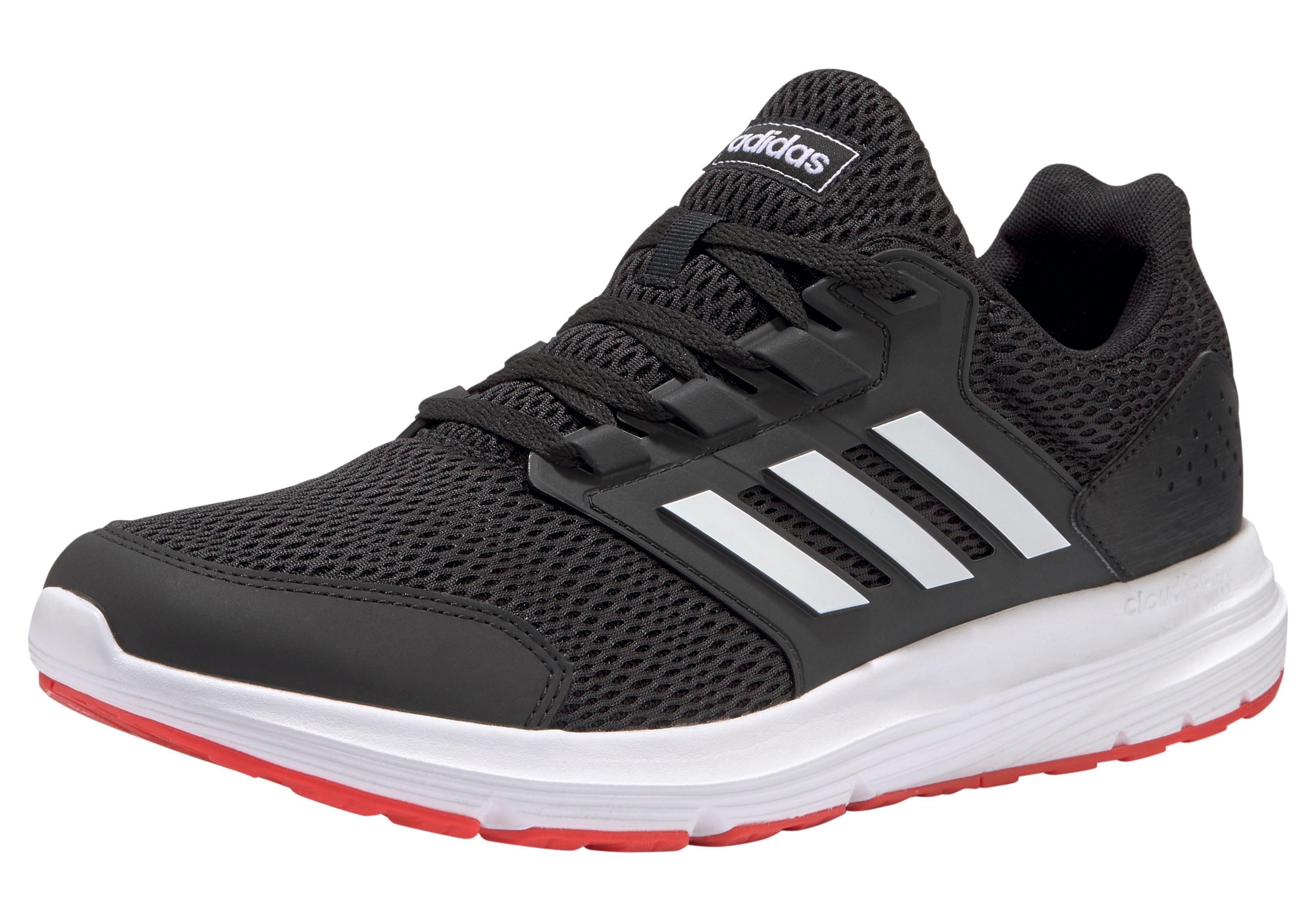 adidas »Galaxy 4« Laufschuh, Leichter Laufschuh von adidas online kaufen   OTTO