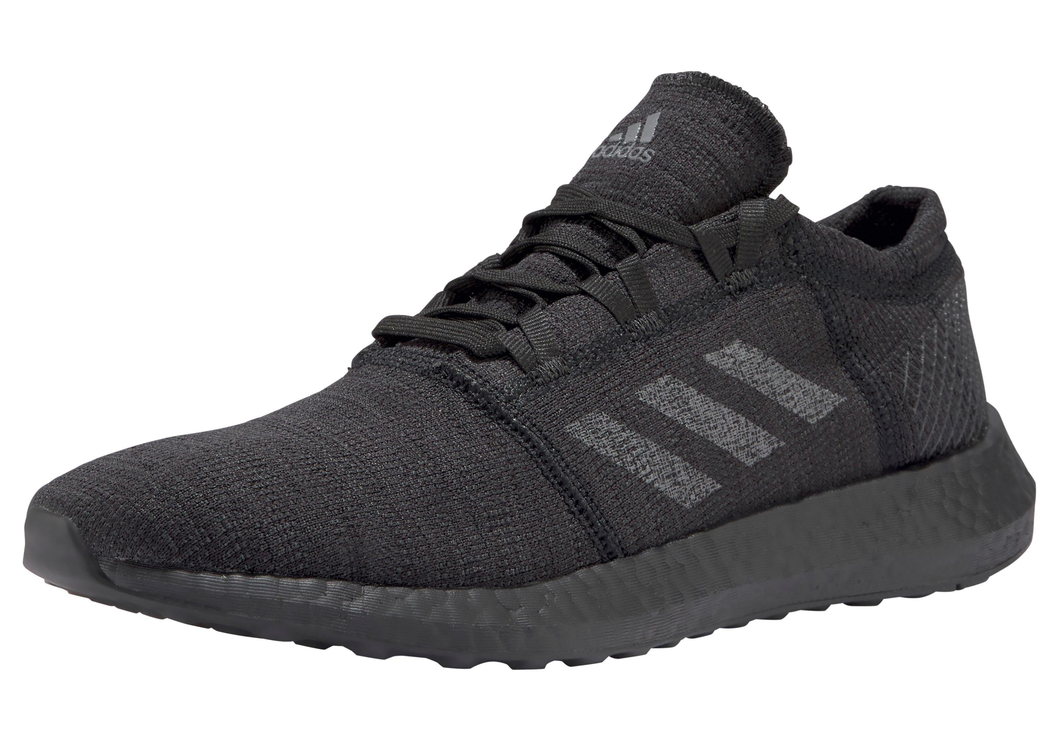 adidas Performance »Pure Boost Go« Sneaker kaufen | OTTO
