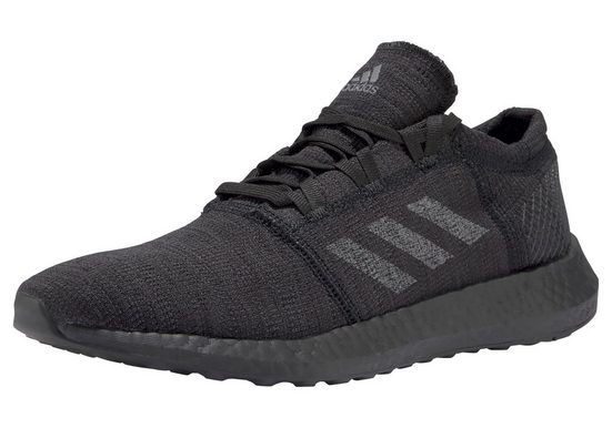 adidas Performance »Pure Boost Go« Sneaker