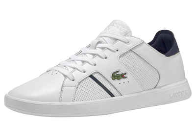 a969cce5416b3a Lacoste Herrenschuhe online kaufen