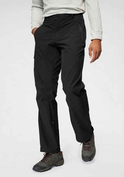 92a419c563 Outdoorhosen online kaufen | OTTO