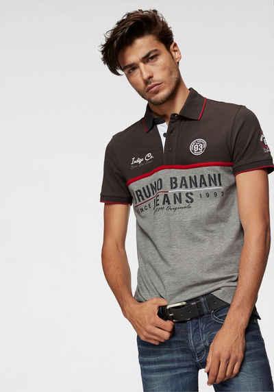 Poloshirts für Herren online kaufen  5aa618cf21