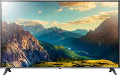 75 Zoll Fernseher Online Kaufen Otto
