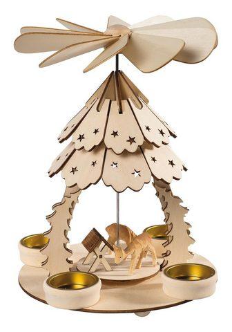SAICO ORIGINAL Kalėdinė dekoracija