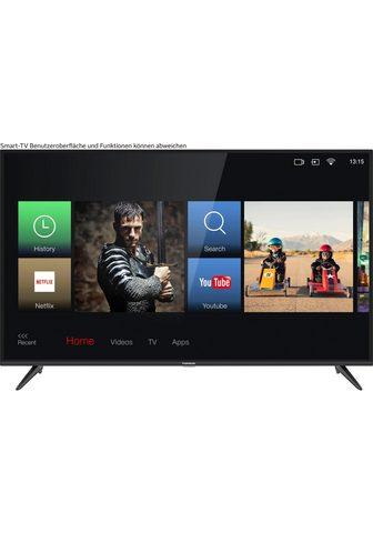 32FD5526 LED-Fernseher (80 cm / (32 Zo...