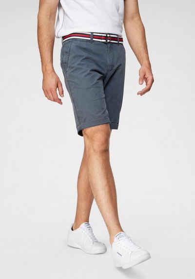 1e27d7ed22ad2d Günstige Shorts kaufen » Reduziert im SALE