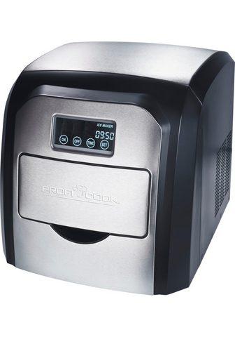 PROFICOOK Ledukų aparatas PC-EWB 1007