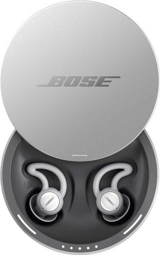 Bose »Noise-masking Sleepbuds™« Einschlaf- und Durchschlafhilfe