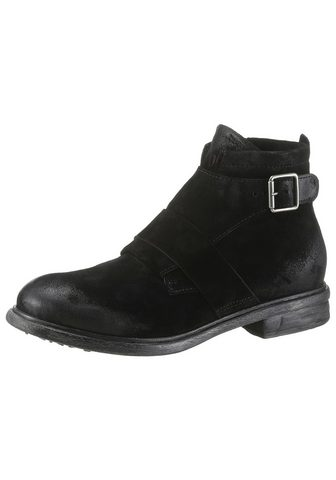 BRUNO BANANI Ilgaauliai batai
