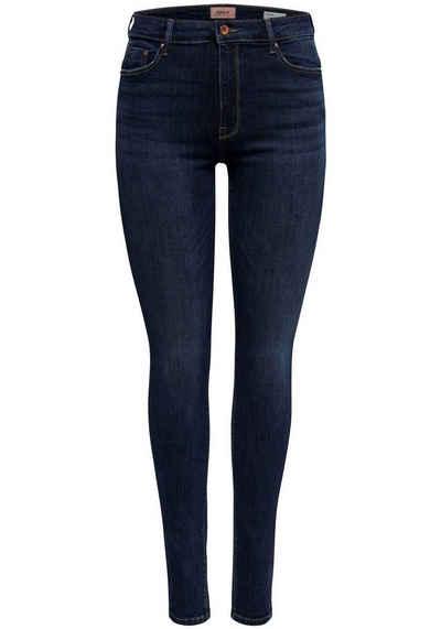c2babce6dbbf Skinny Jeans online kaufen » Röhrenjeans | OTTO