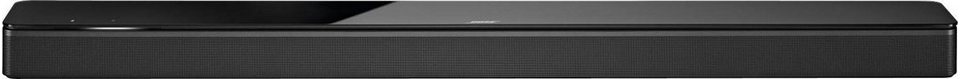 bose soundbar 700 soundbar bluetooth wlan wifi. Black Bedroom Furniture Sets. Home Design Ideas