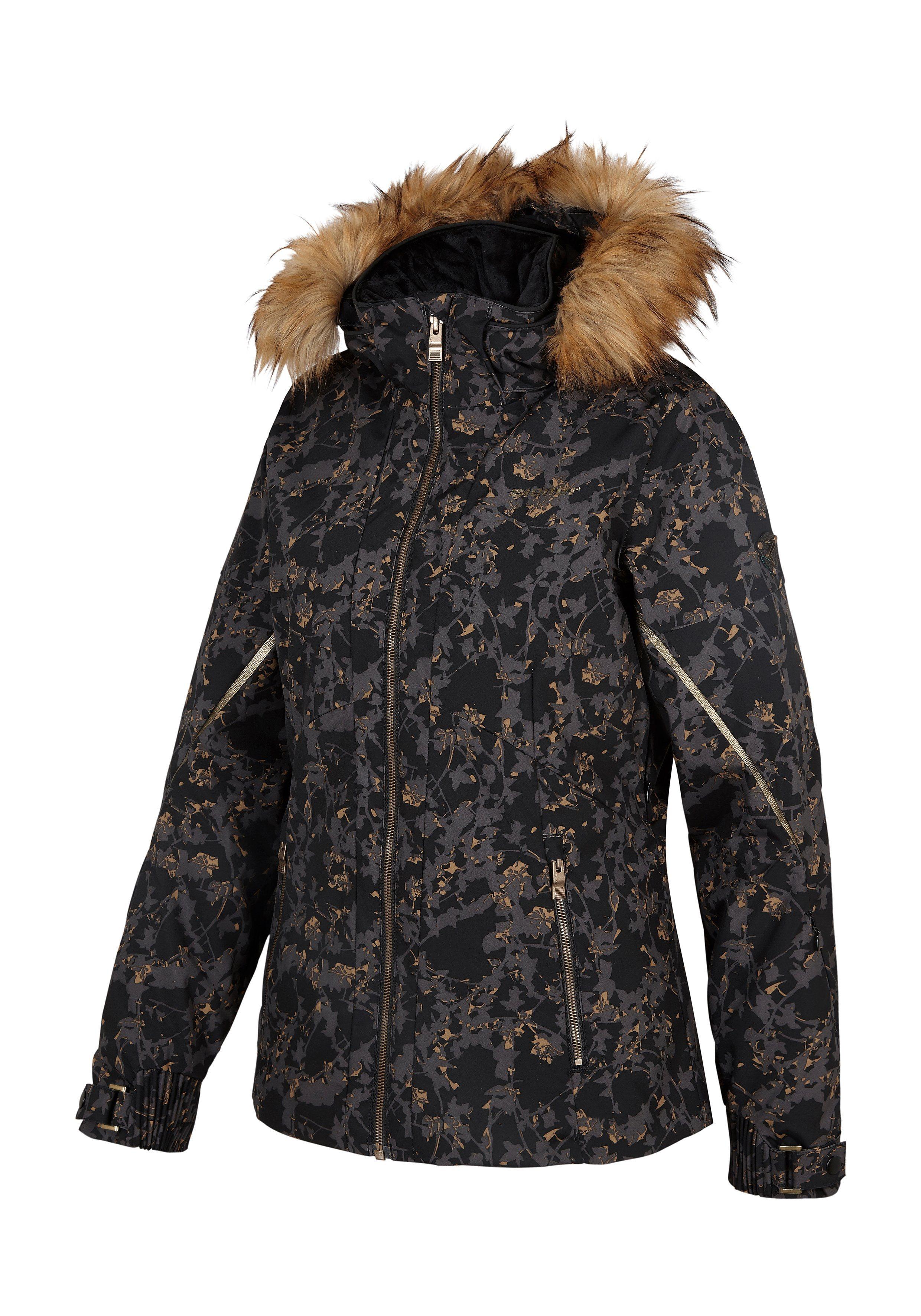 194cf779fd38 protective-bikewear Funktionsjacken für Damen online kaufen ...