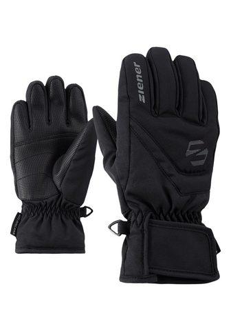 Перчатки »LORIK«
