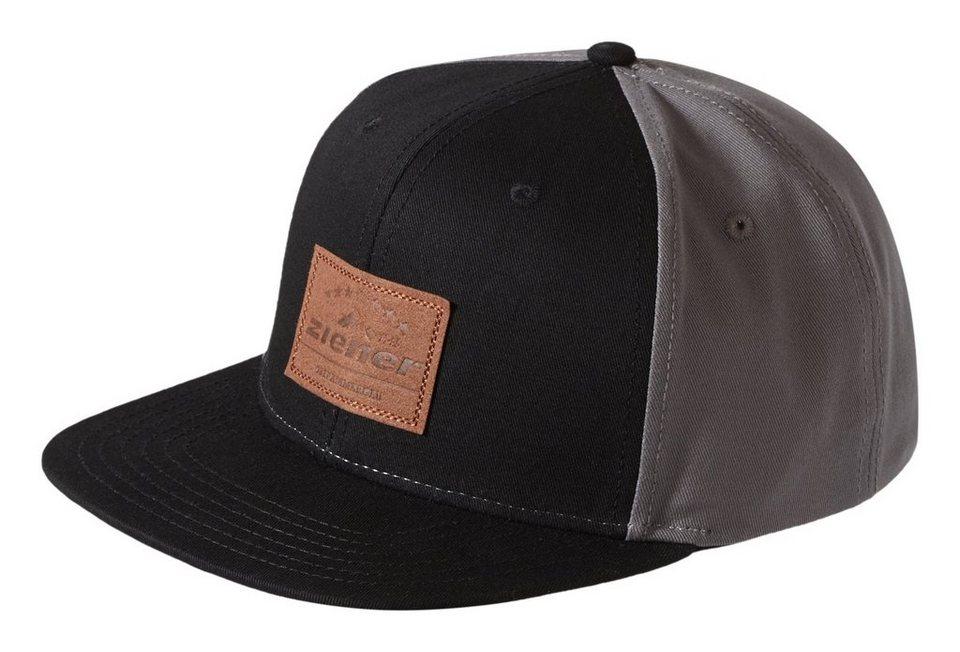 Ziener Baseball Cap »INSTAL« online kaufen   OTTO 44d5a8bab0