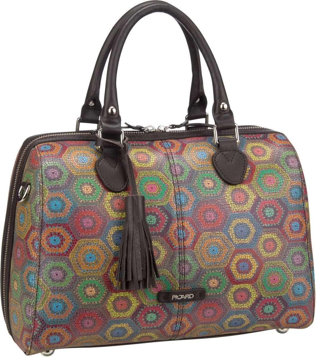 Picard Handtasche »Woodstock 4698«