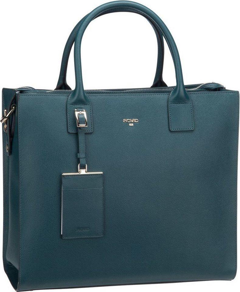 Picard Handtasche »Miranda Damentasche« kaufen   OTTO 65083316df