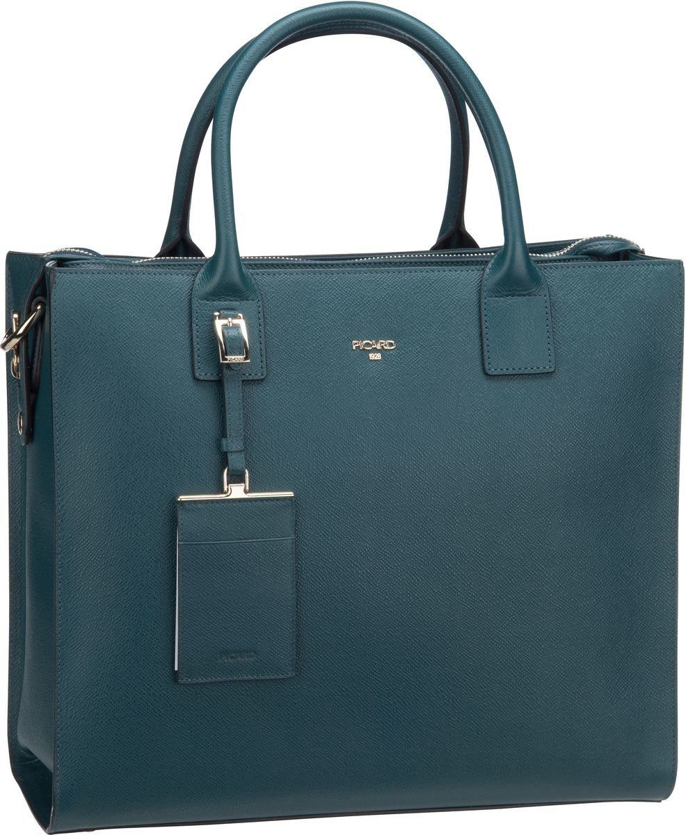 Picard Handtasche »Miranda Damentasche«