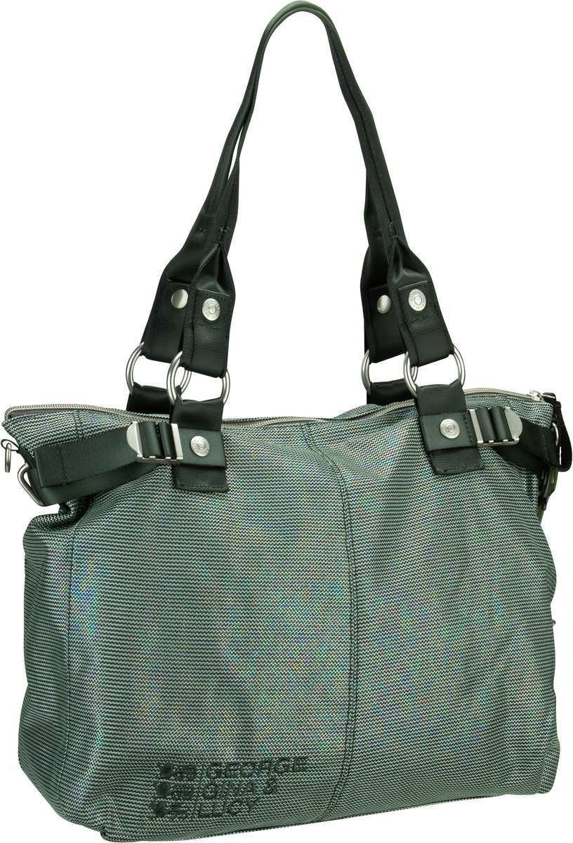 George Gina & Lucy Handtasche »All In Mesh«