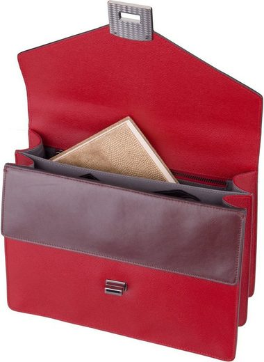 Picard 9285« Handtasche Picard »gotcha Handtasche rnrvqz