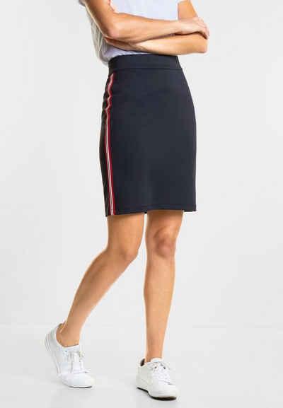 dc36f42da614 Street One Röcke online kaufen   OTTO