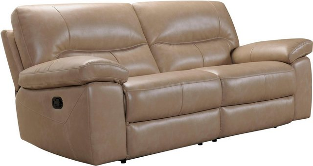 Sofas - 3 Sitzer, mit Relaxfuntion  - Onlineshop OTTO
