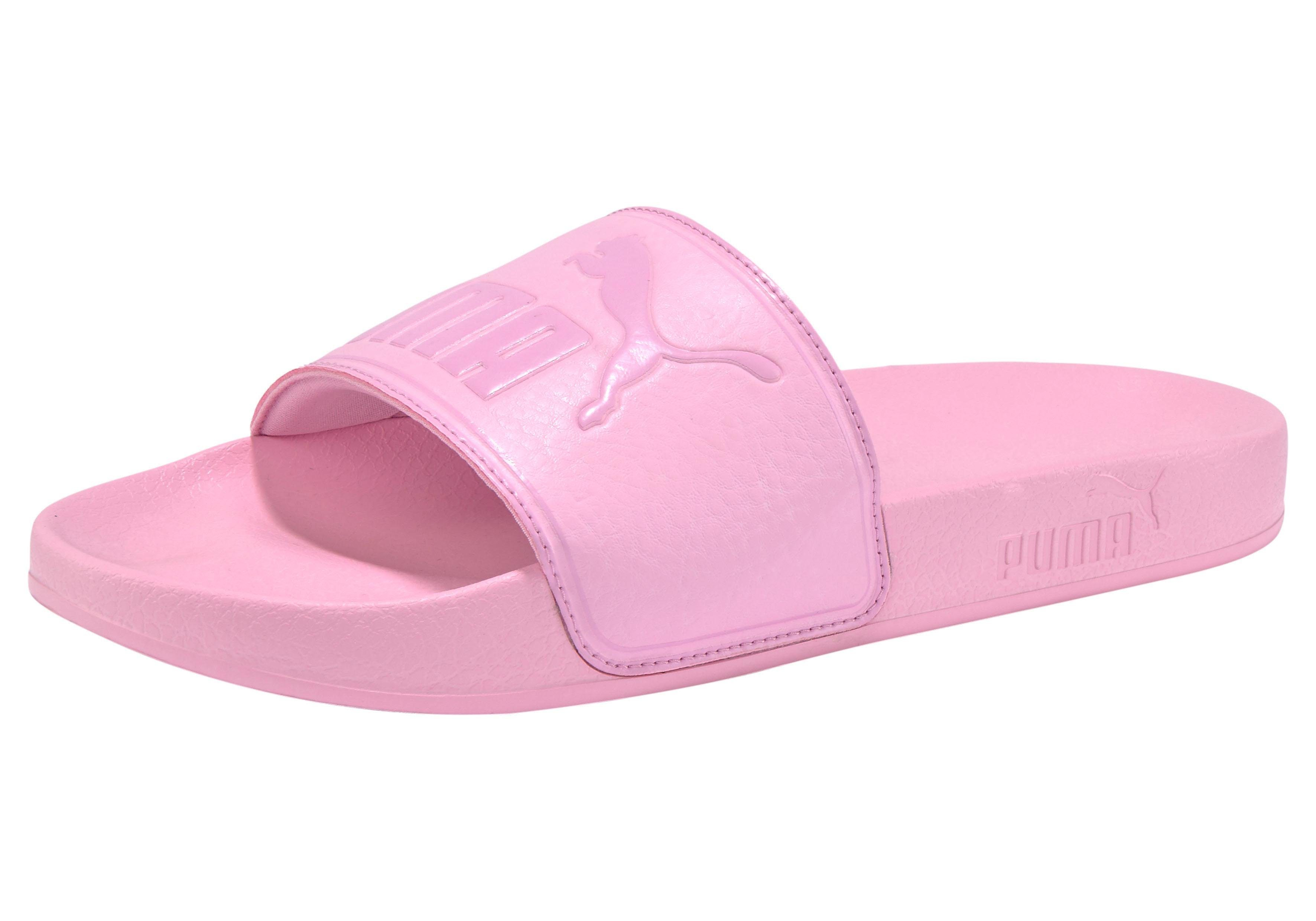 PUMA »Leadcat« Sneaker online kaufen | OTTO