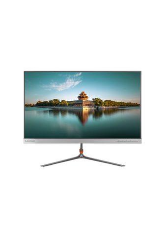 LENOVO L24q-10 monitorius »605 cm (238