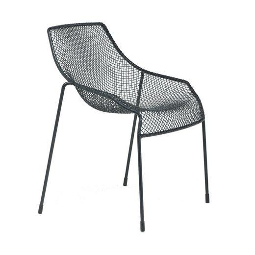 Stuhl »Heaven Side Chair«