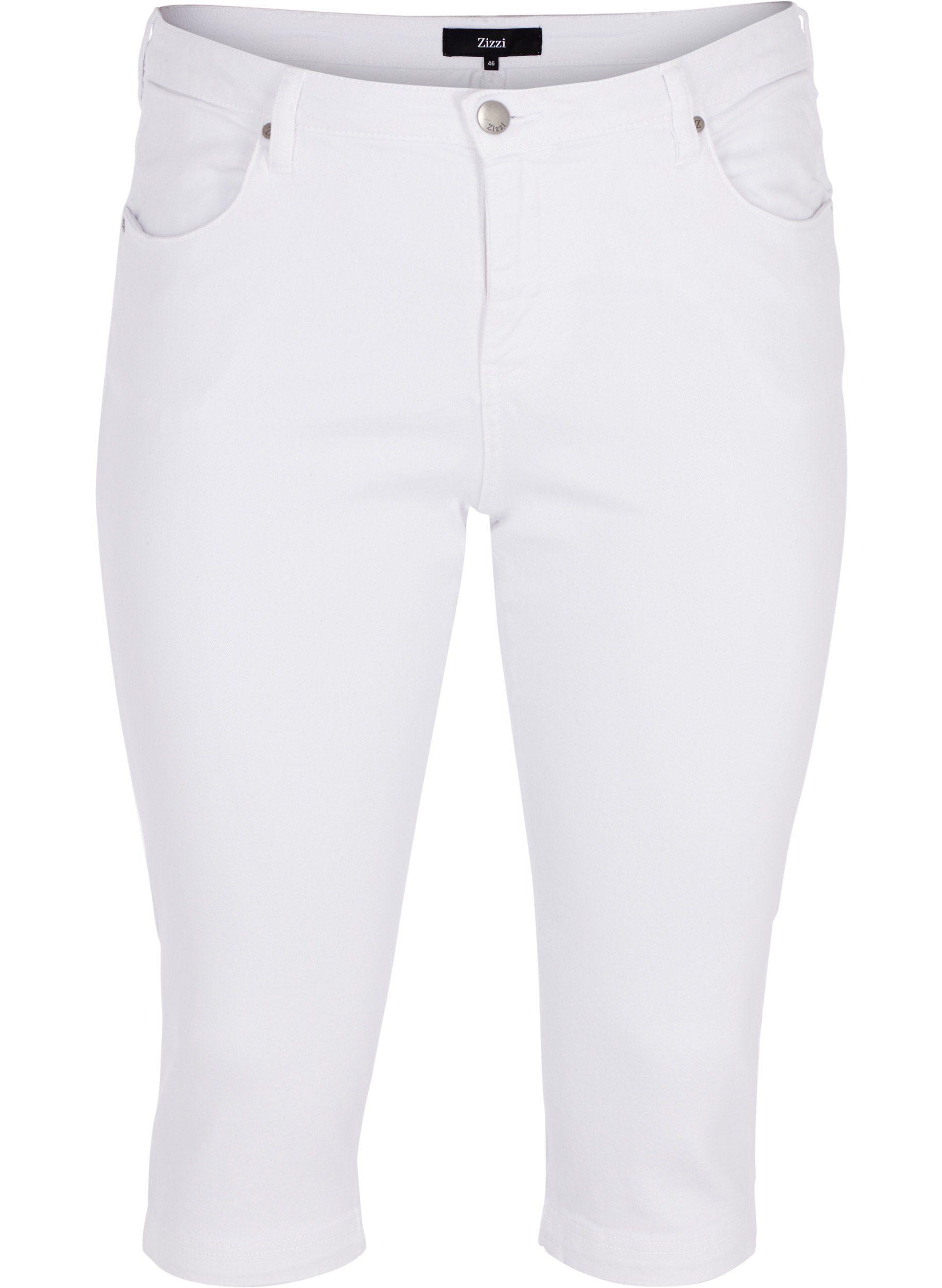 Zizzi 3/4-Jeans