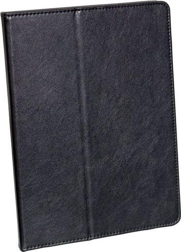 PEDEA Tablettasche »Tablettasche für Galaxy Tab S4 10.5 inkl. Folie«