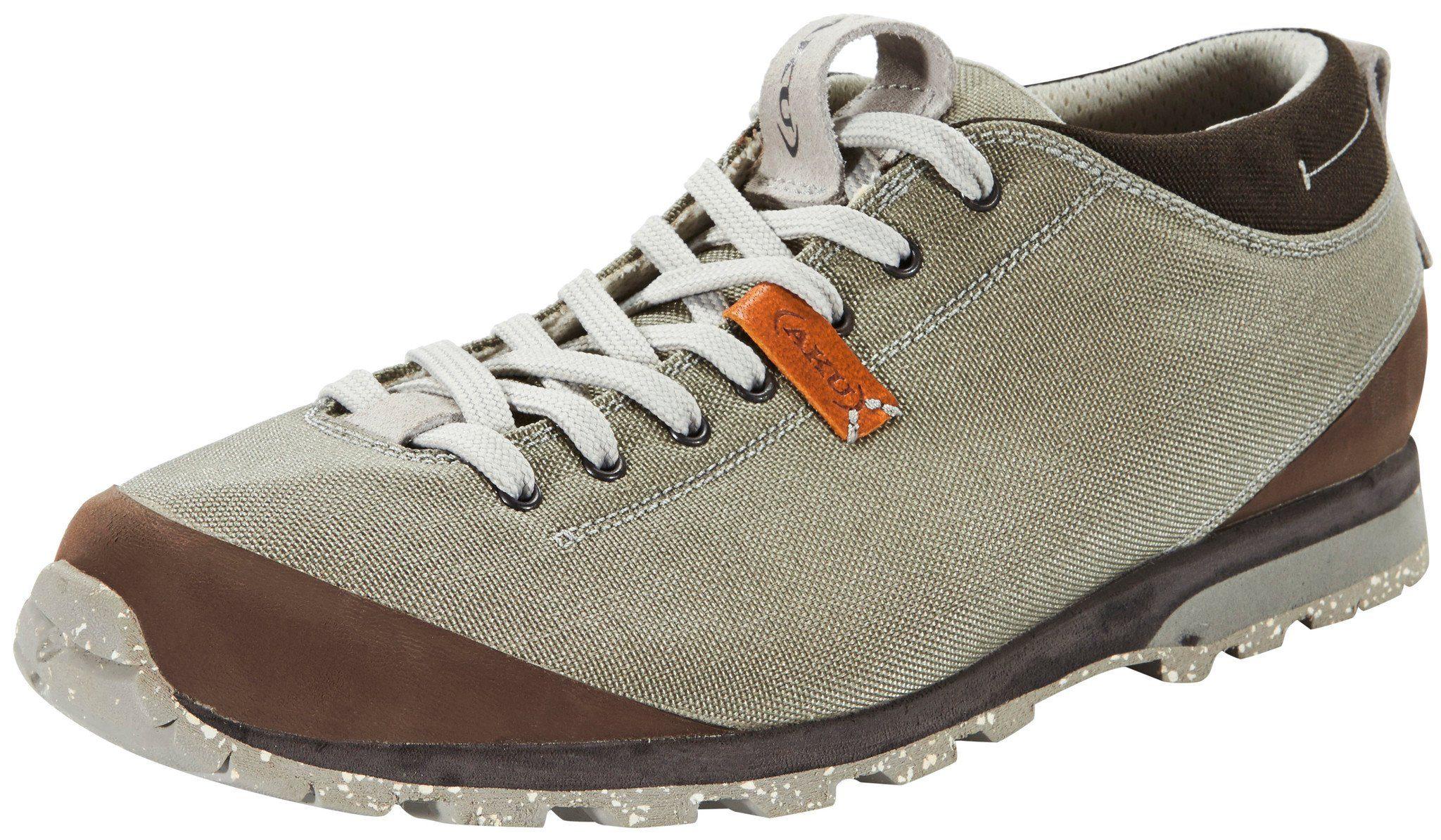 AKU Kletterschuh »Bellamont Air Shoes Men«