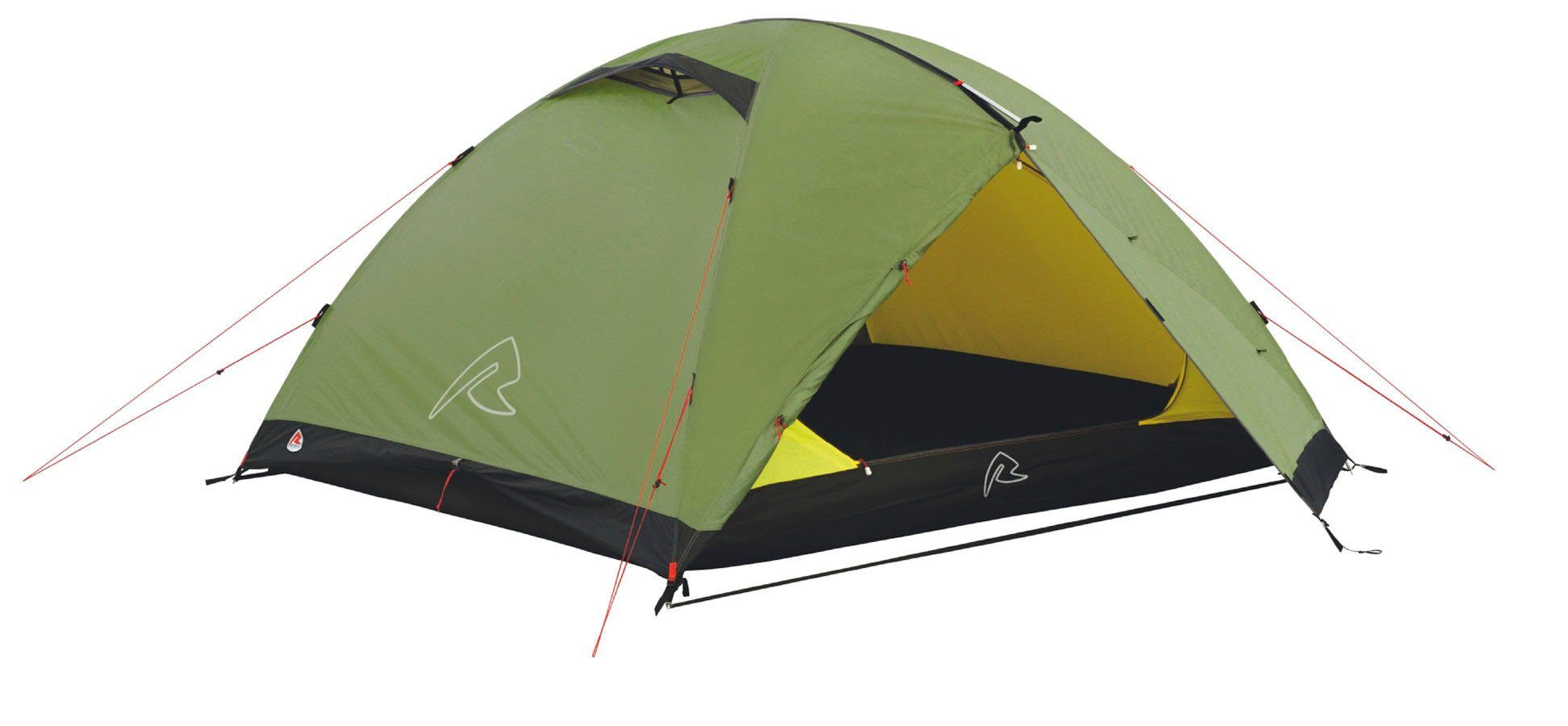 Robens Zelt »Lodge 3 Tent«