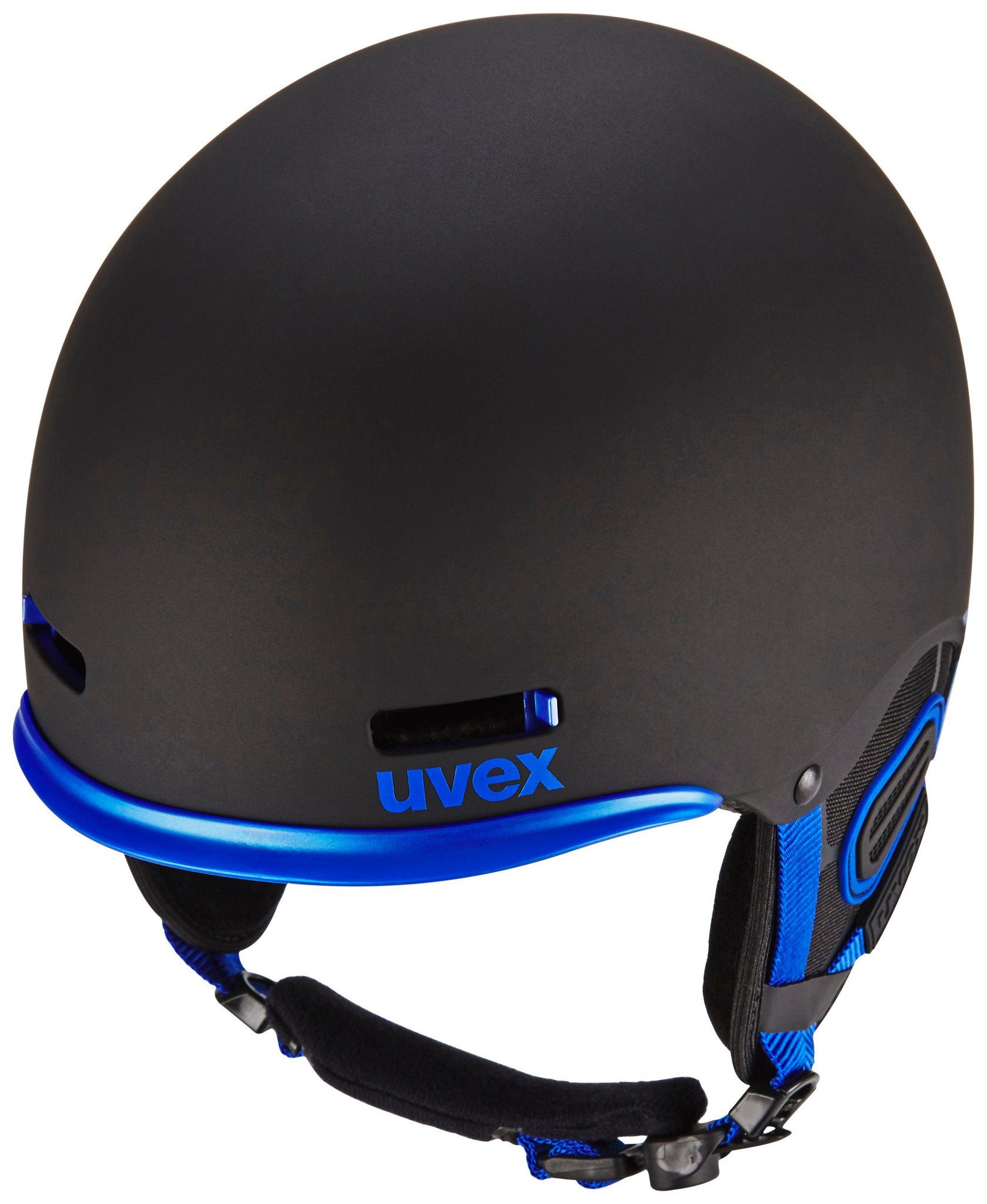 Uvex Ski - / Snowboardhelm »hlmt 5 core Helmet«