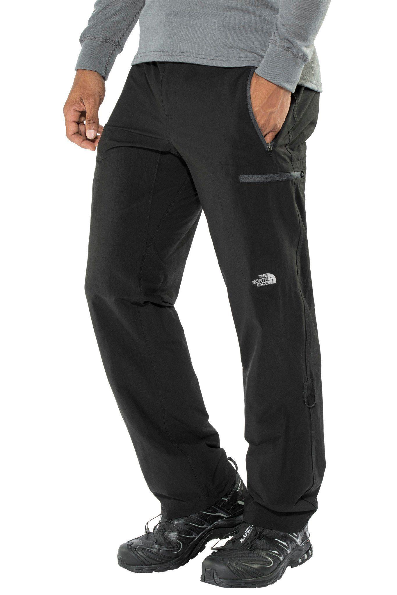The North Face Outdoorhose »Exploration Pants Men Regular«
