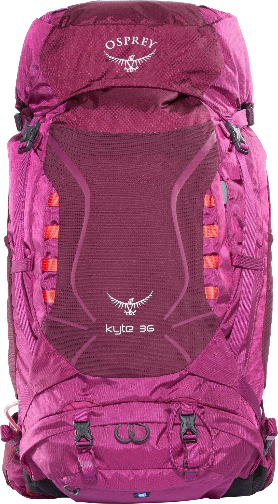 Osprey Wanderrucksack »Kyte 36 Backpack Women«