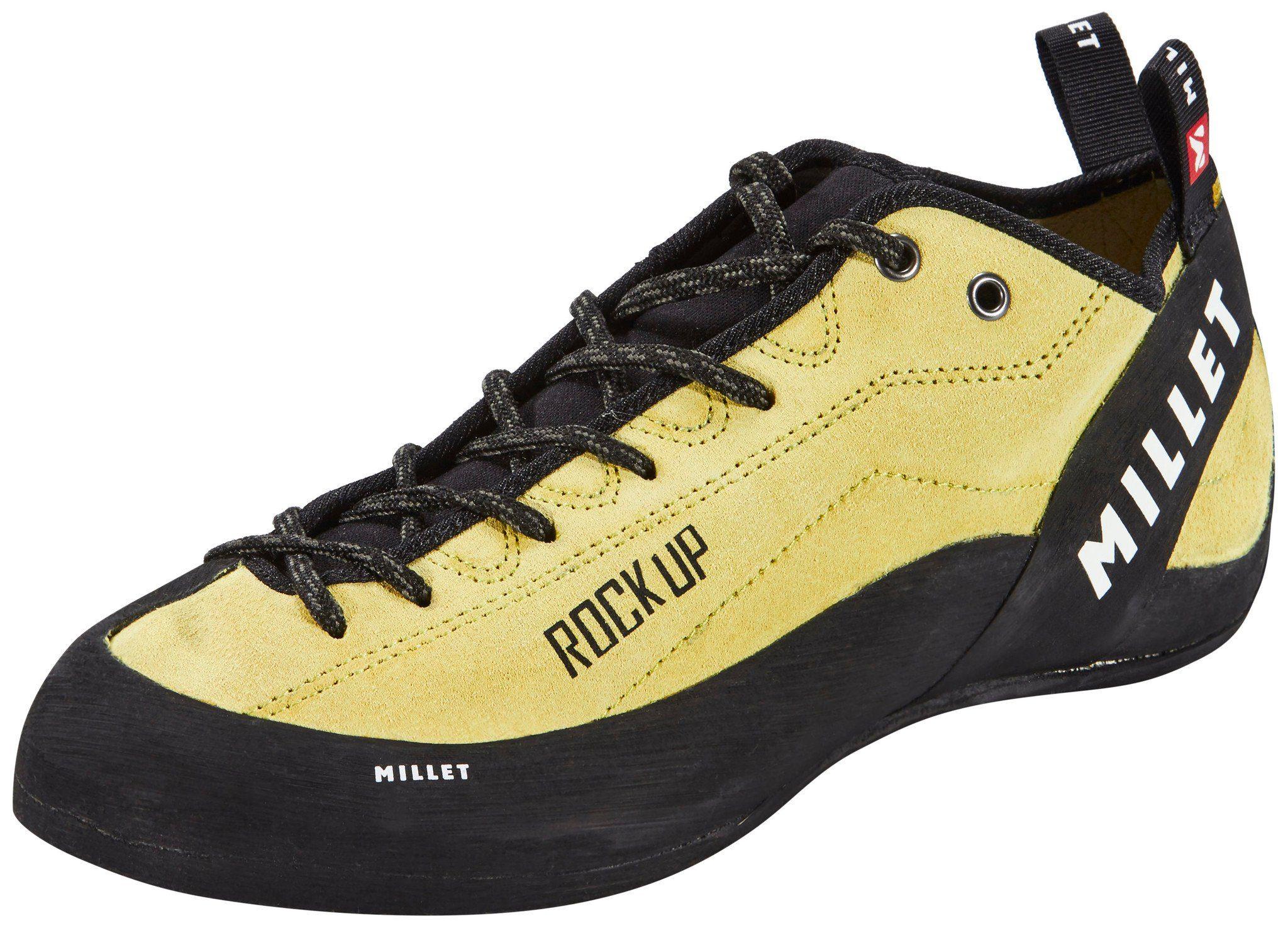 Millet Kletterschuh »Rock Up Climbing Shoes«