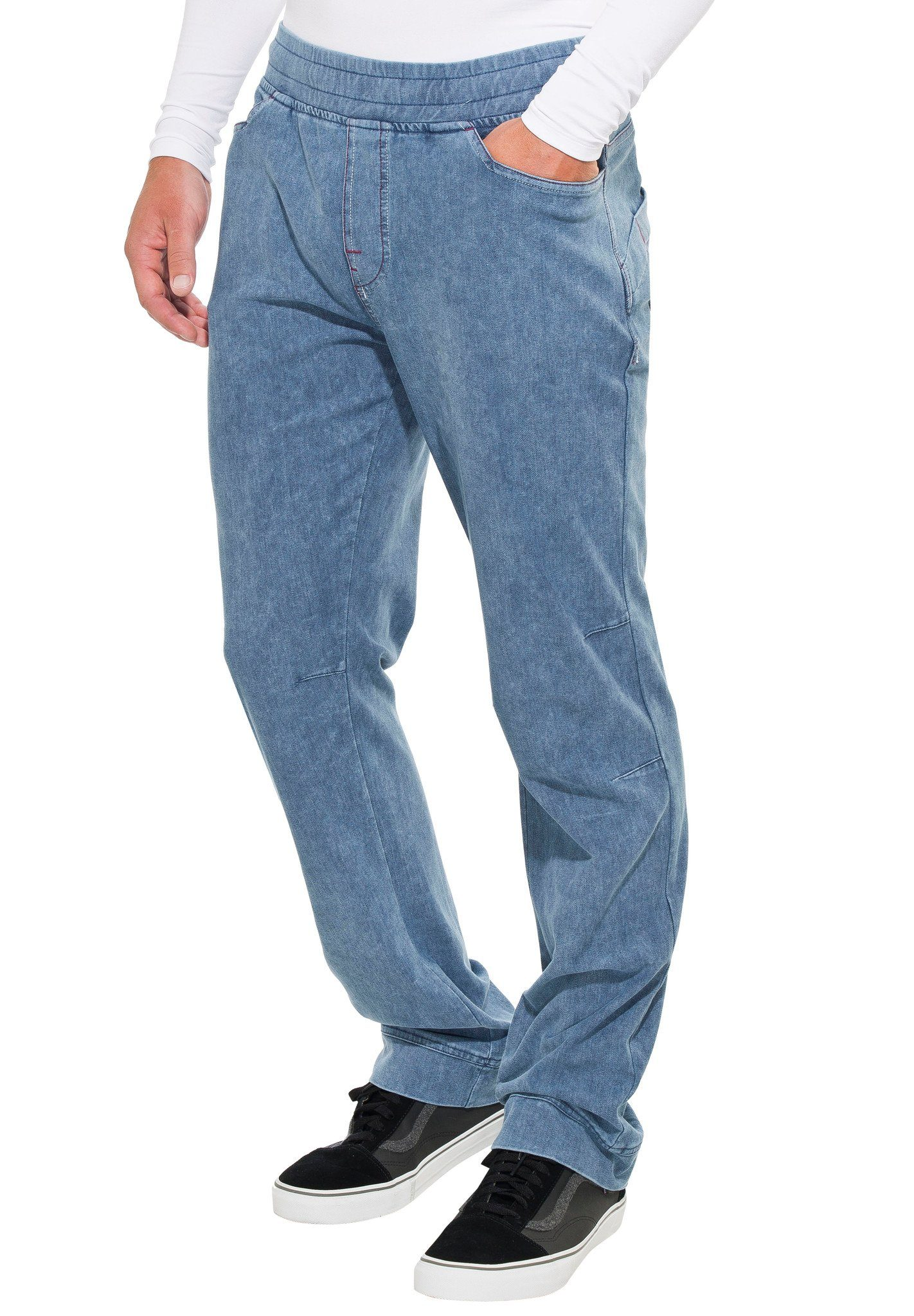 Chillaz Outdoorhose »Arco Pant Men«