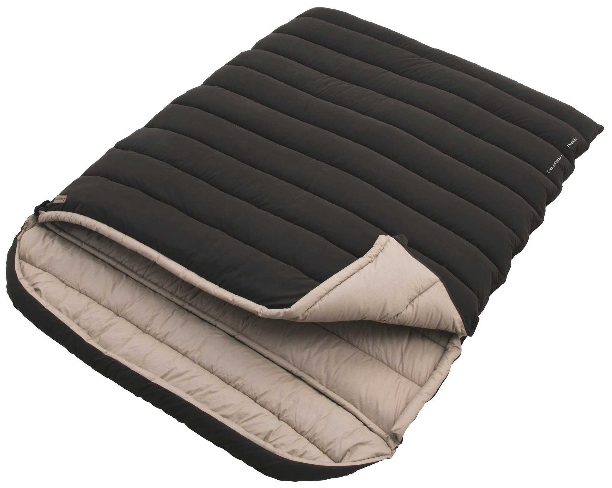 Outwell Schlafsack »Constellation Lux Double Sleeping Bag«