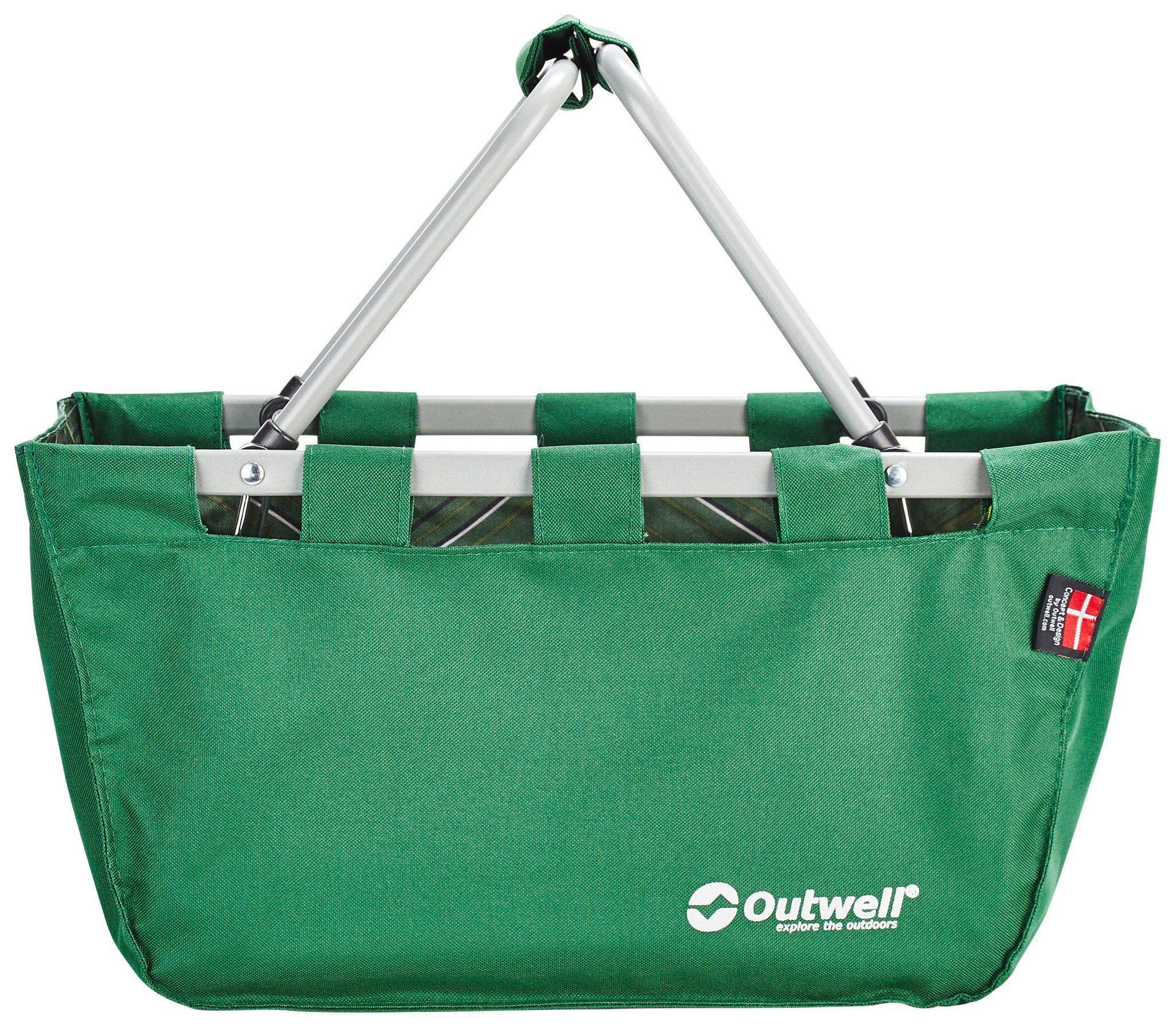 Outwell Sport- und Freizeittasche »Folding Basket«