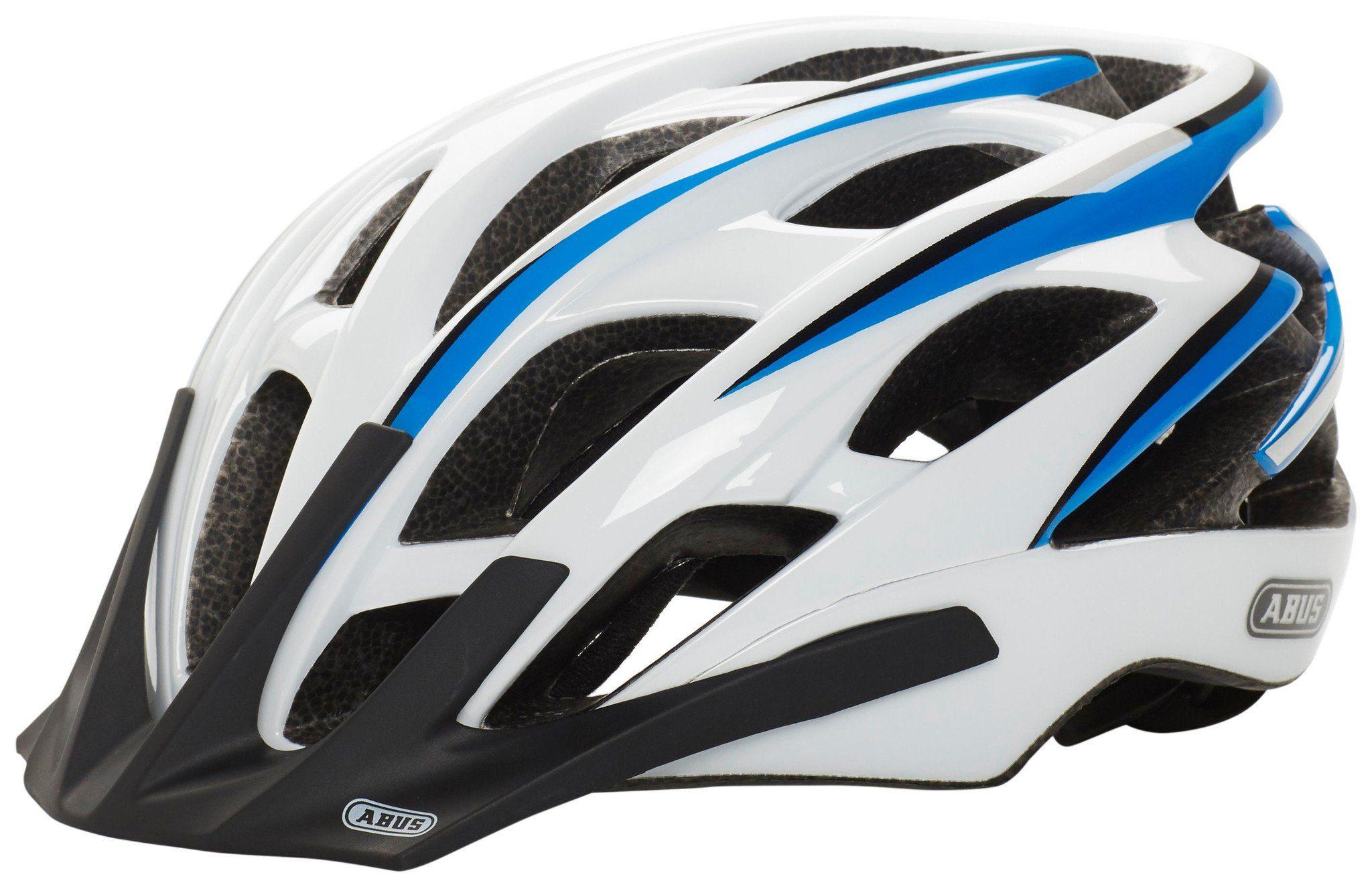 ABUS Fahrradhelm »S-Force Pro Helmet«