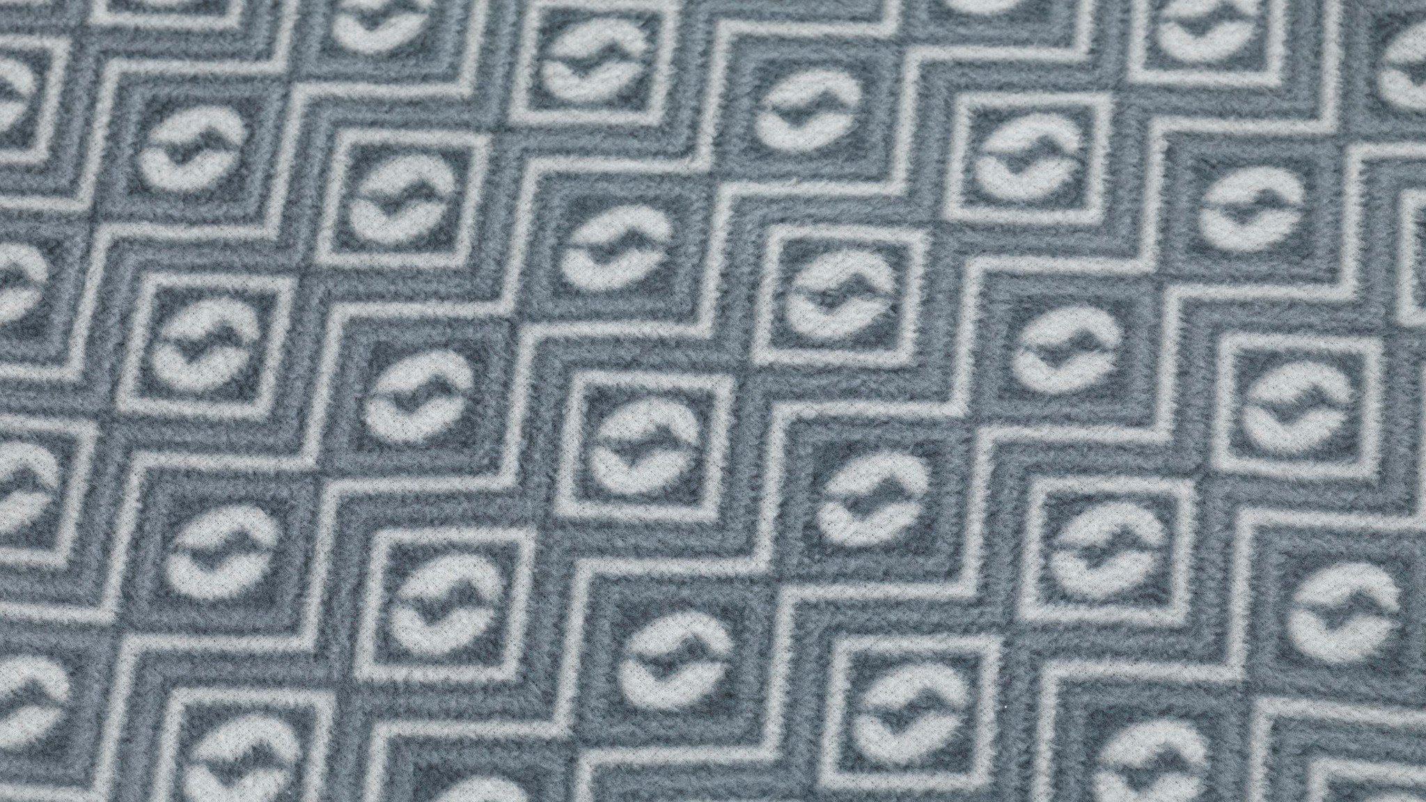 Outwell Zeltzubehör »3-layer Insulate Carpet Vermont XLP«
