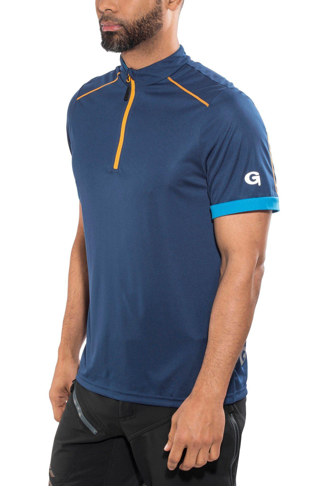 Gonso T-Shirt »Kerim V2 Bike Shirt Herren«