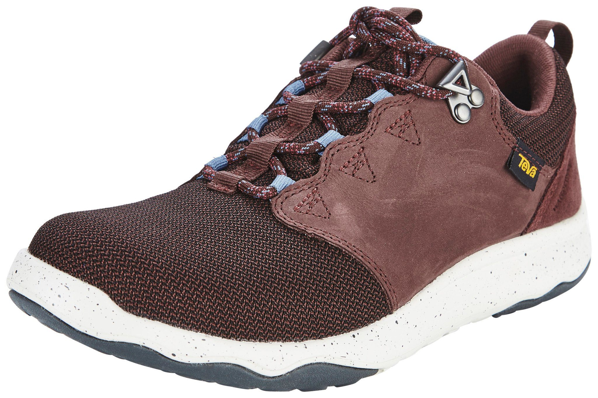 Klassischer »Arrowood Stil >5511 Teva Freizeitschuh »Arrowood Klassischer WP Shoes Women« 5dd627